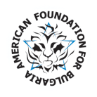 American Foundation for Bulgaria